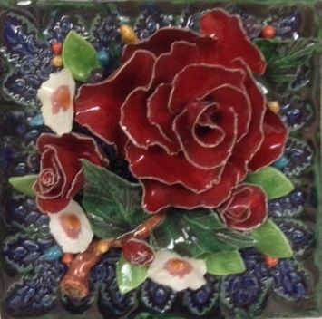 Red Rose Tile 12x12.jpg